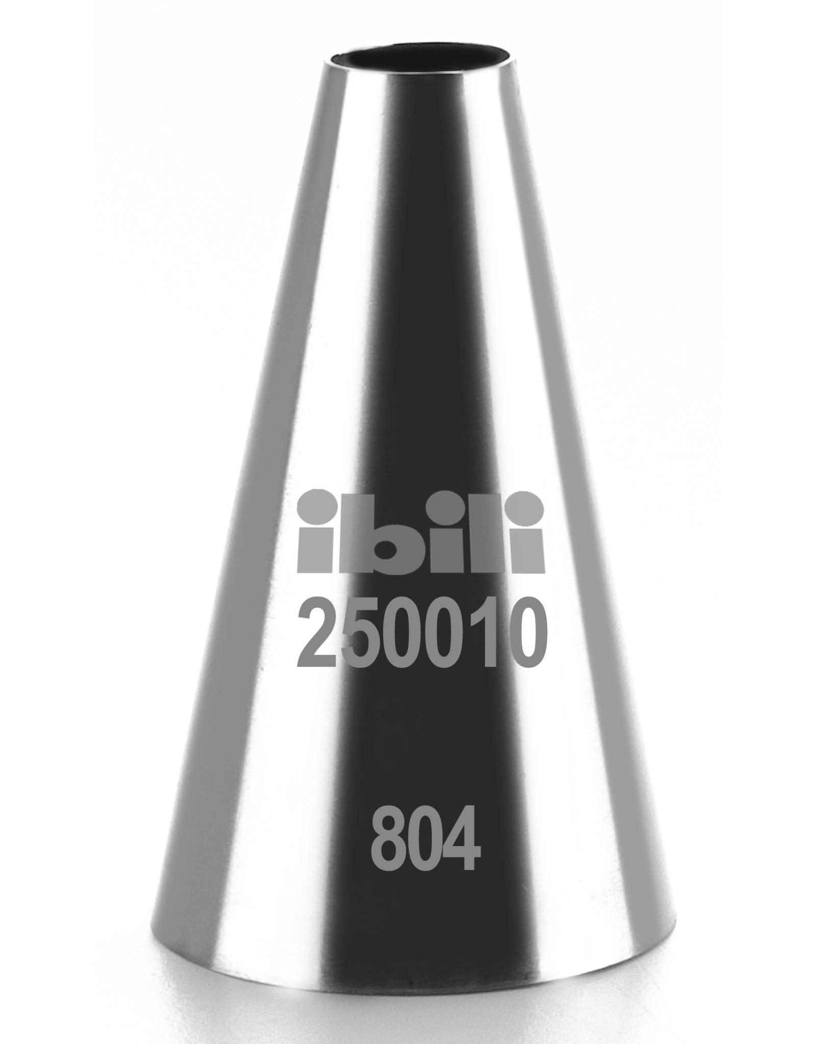 IBILI IBILI 250010 GARNEERSPUIT GLAD 10MM