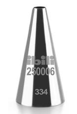IBILI IBILI 250006 GARNEERSPUIT GLAD 6MM