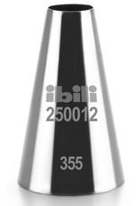 IBILI IBILI 250012 GARNEERSPUIT GLAD 12MM