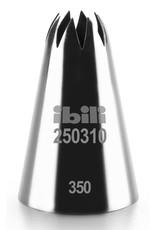 IBILI IBILI 250310 GARNEERSPUIT KARTEL 10MM