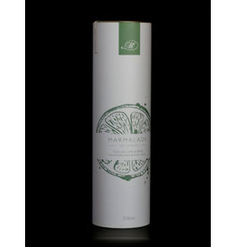 MARMALADE MARMALADE 250ML HAND&BODY WASH TUSCAN LIME&BASIL