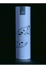 MARMALADE MARMALADE 250ML HAND&BODY LOTION CASHMERE & COCOA