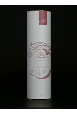 MARMALADE MARMALADE 250ML HAND&BODY LOTION PINK PEPPER & PLUM