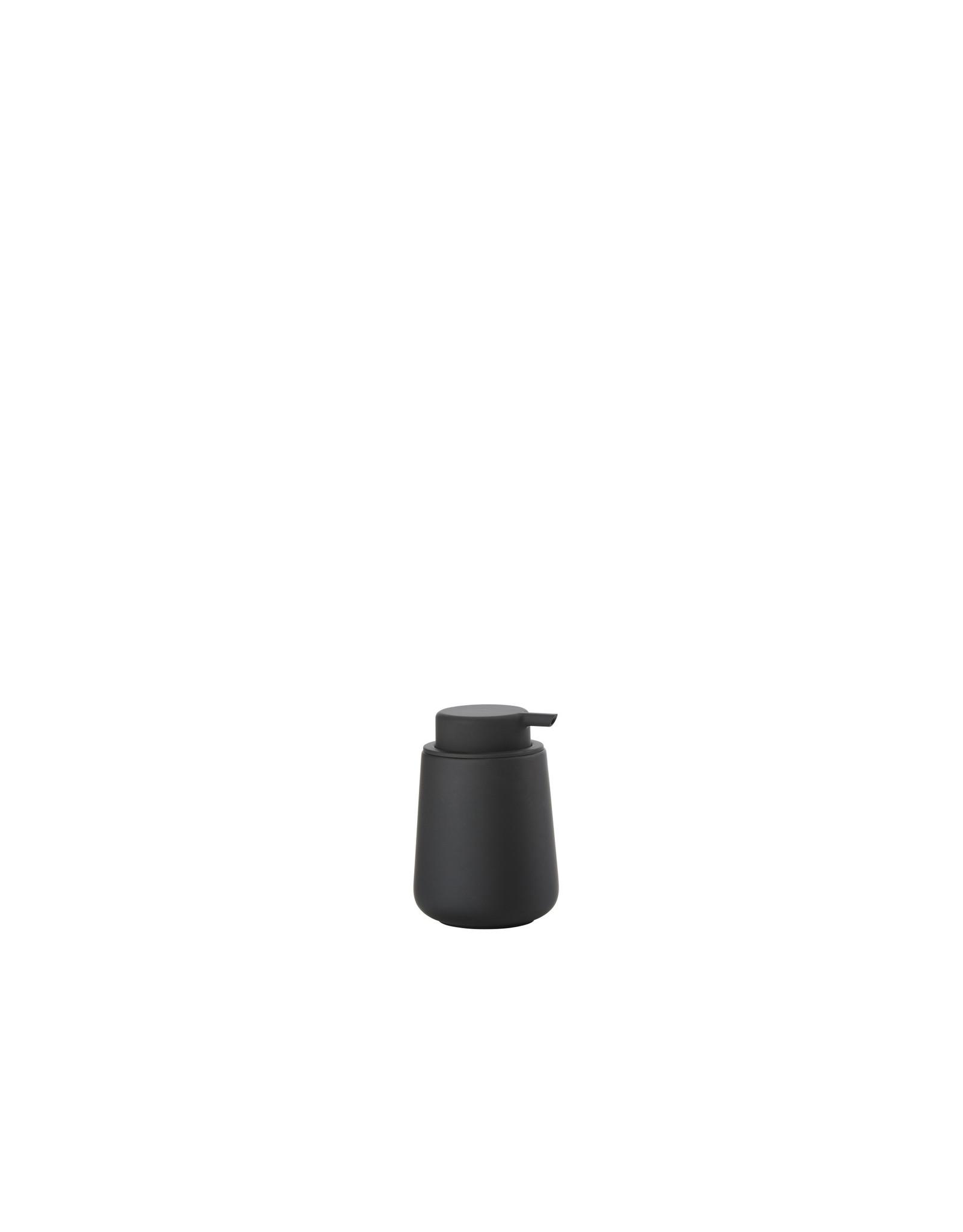 ZONE ZONE 330160 ZEEPPOMP ZWART