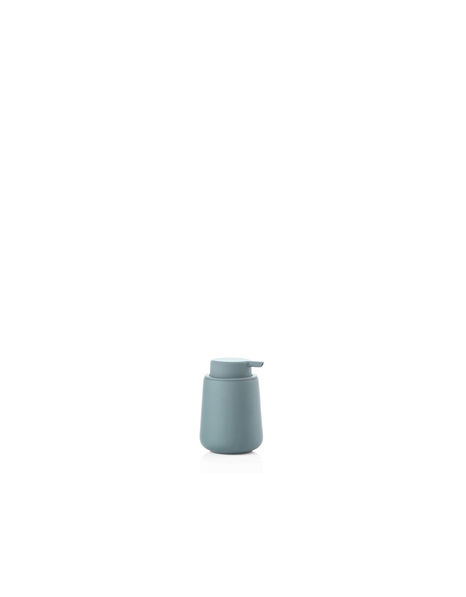 ZONE ZONE 332041 ZEEPPOMP CAMEO BLUE