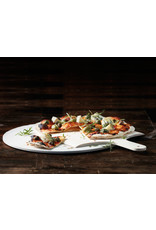FUNKTION FUNKTION 241089 PIZZA STONE 37.5CM