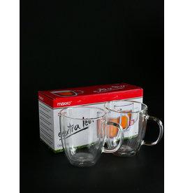 MAXXO THERMO 2DLG 480ML 2DLG EXTRA TEA
