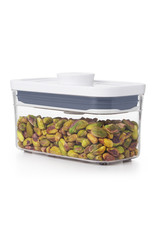 OXO OXO 11235000 POP CONTAINER  0.4LTR
