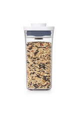 OXO OXO 11234800 POP CONTAINER  1.8LTR