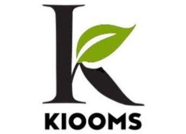 KIOOMS