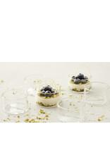 BLOMSTERBERGS KEUKEN BLOMSTERBERGS 913126 DESERT GLAS 3X5 CM 6DLG