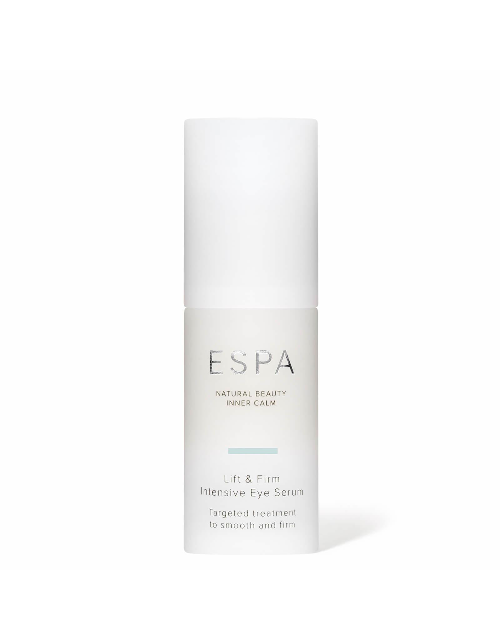 ESPA Lift & Firm Eye Serum, 15ml