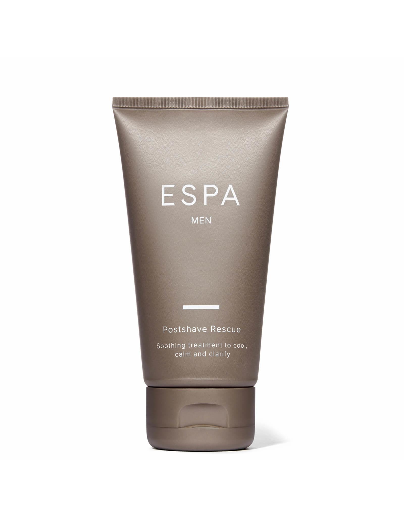 ESPA Men Post-shave Rescue, 70ml
