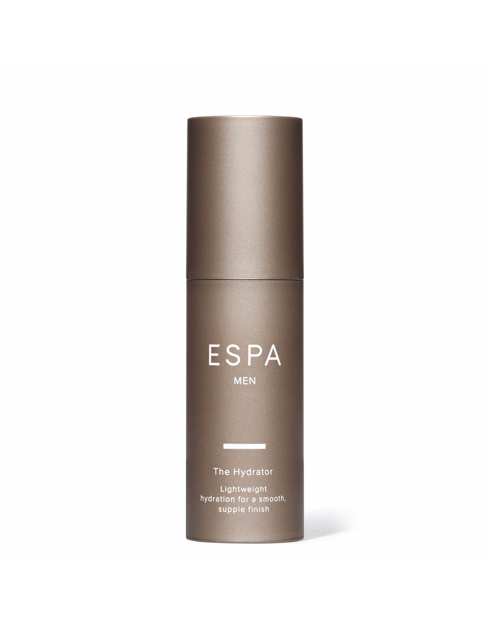 ESPA Men The Hydrator, 35ml