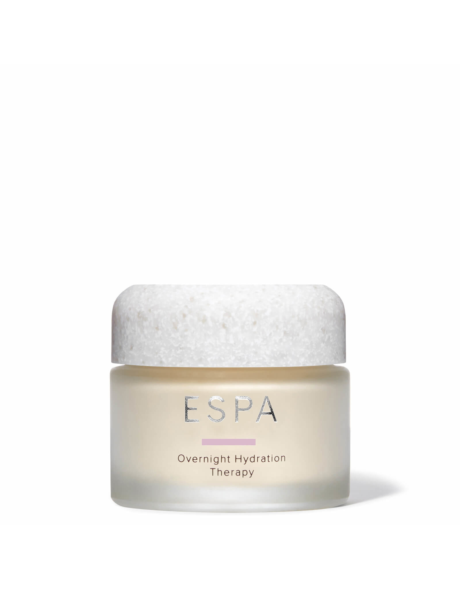 ESPA Overnight Hydration Therapy