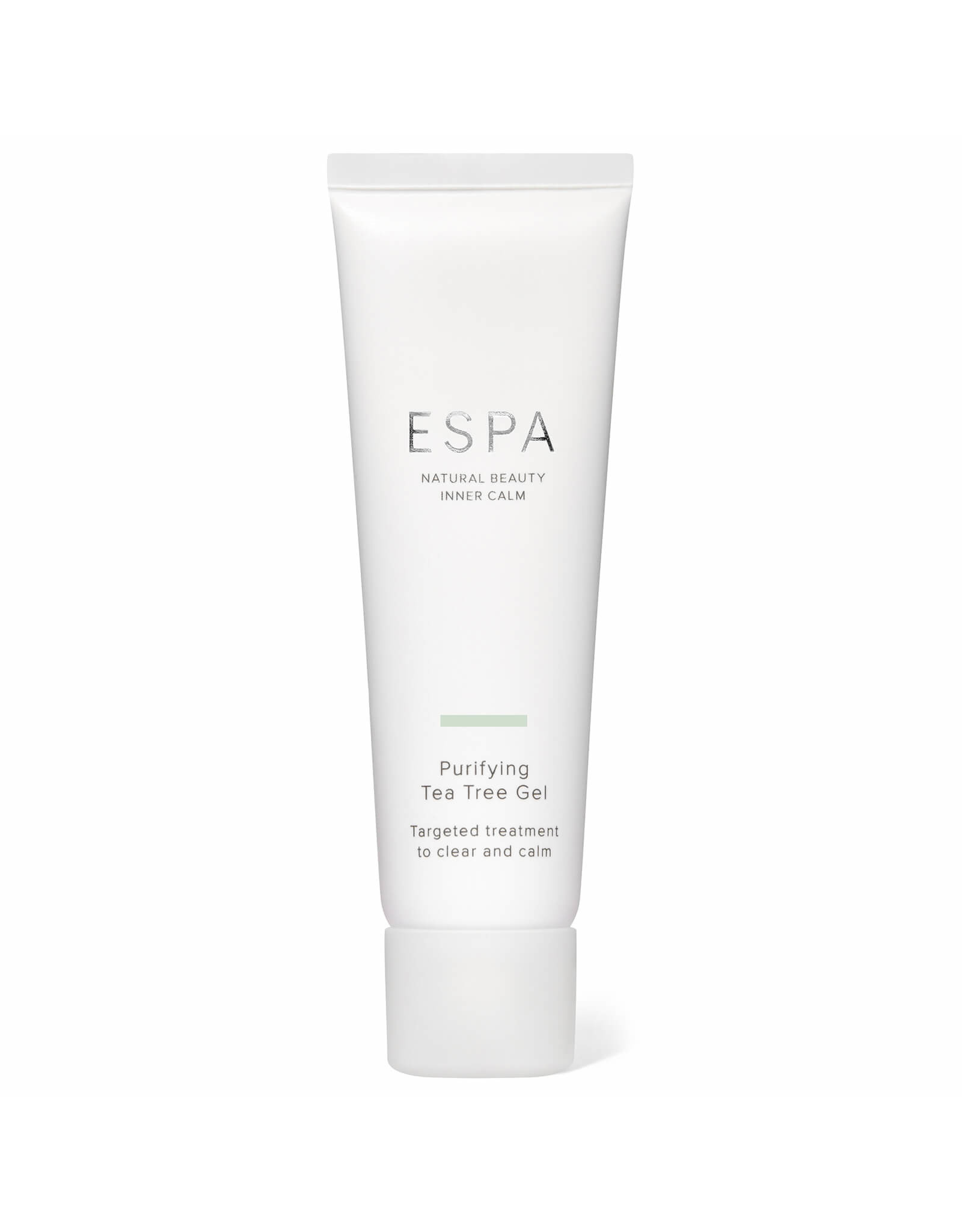 ESPA Purifying Tea Tree Gel, 50ml