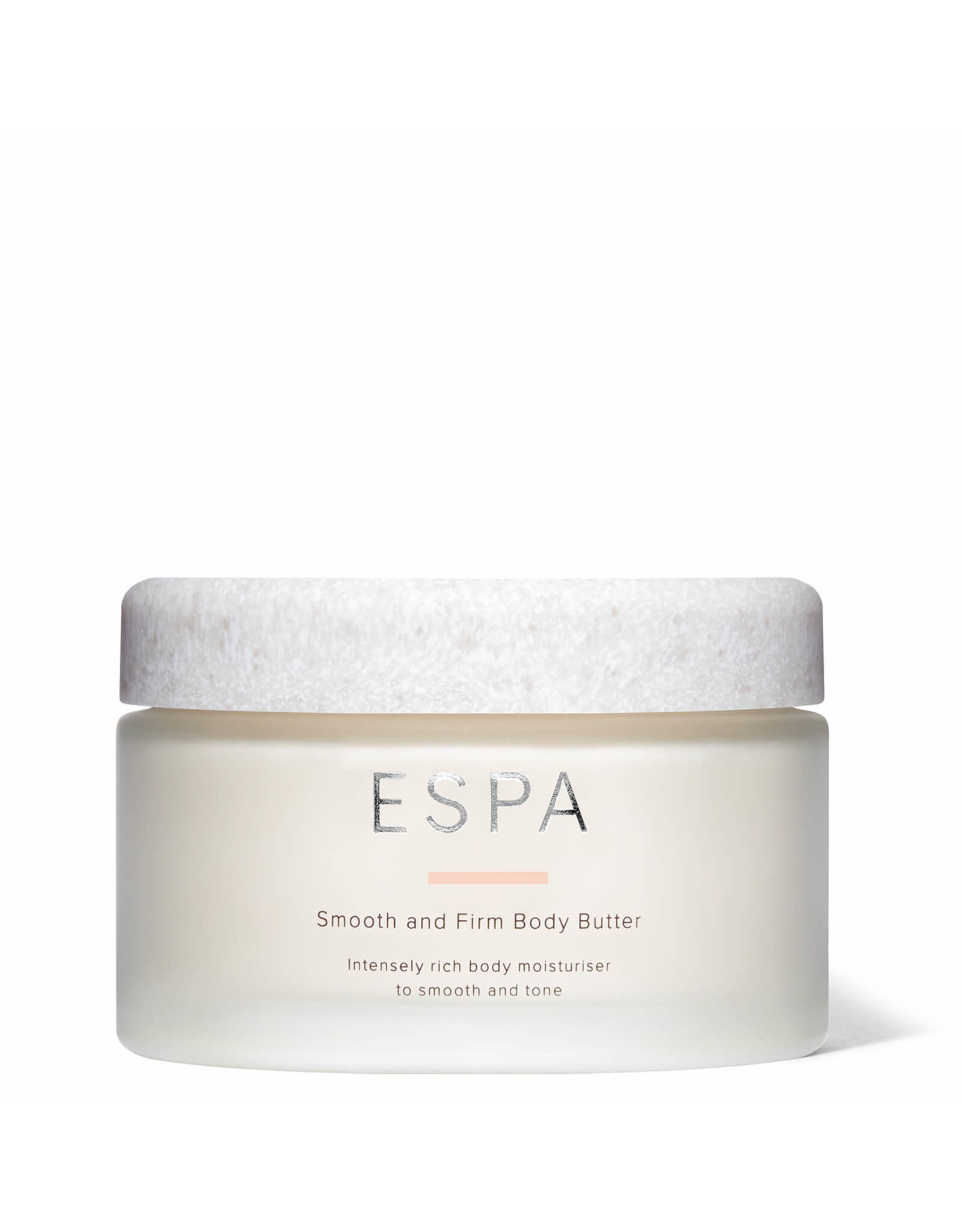 ESPA Smooth Firm Body Butter, 180ml