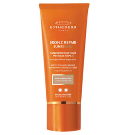 Institut Esthederm Bronz Repair Sunkissed **