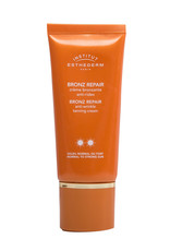 Institut Esthederm Bronz Repair Creme Bronzante Anti-Ride