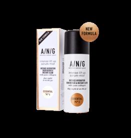 ANG Cosmetics Lift Up Serum-Spray