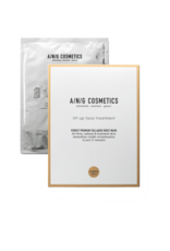 ANG Cosmetics Lift Up Face Treatment Single Pair