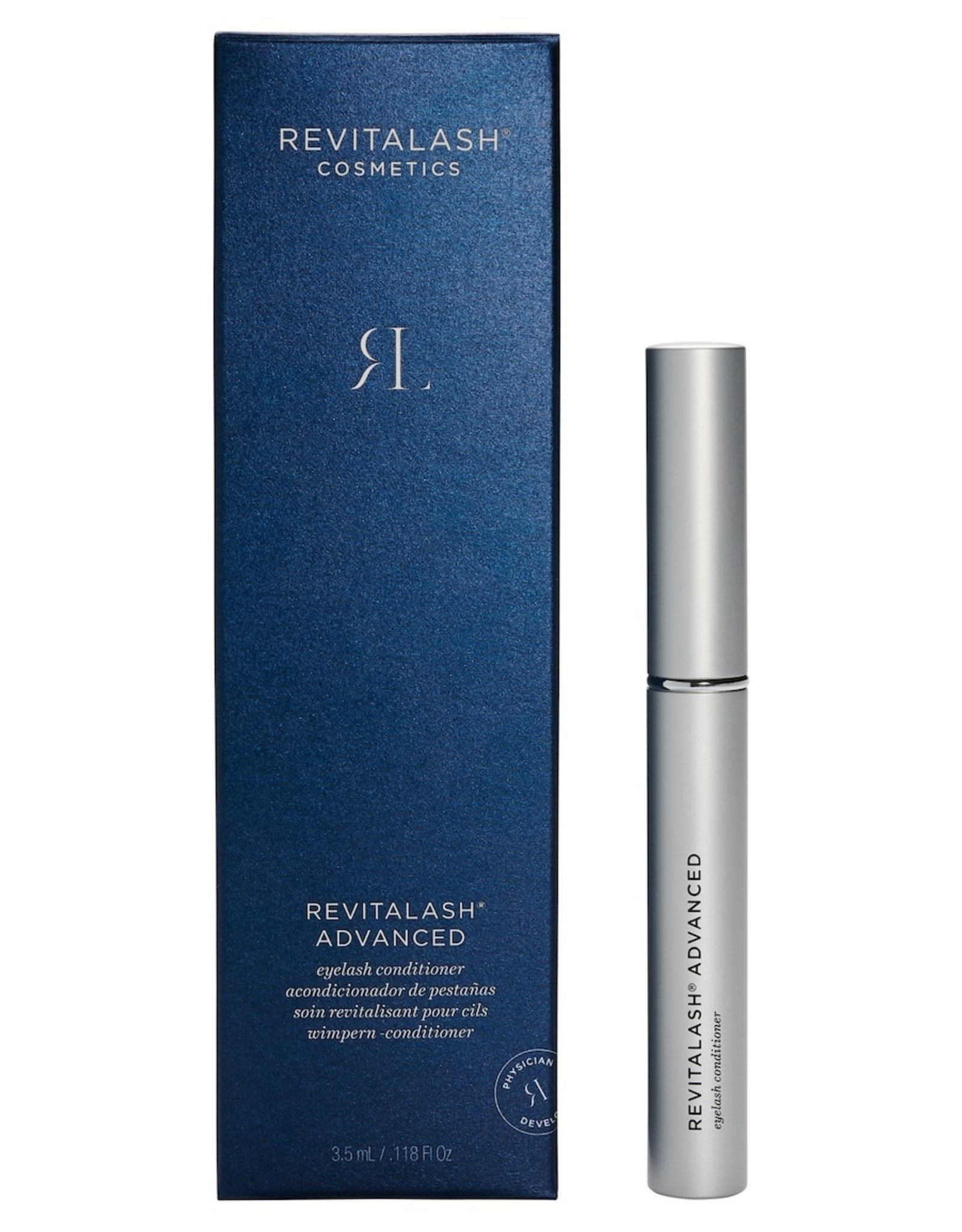Revitalash Cosmetics RevitaLash ® Advanced 3.5ml