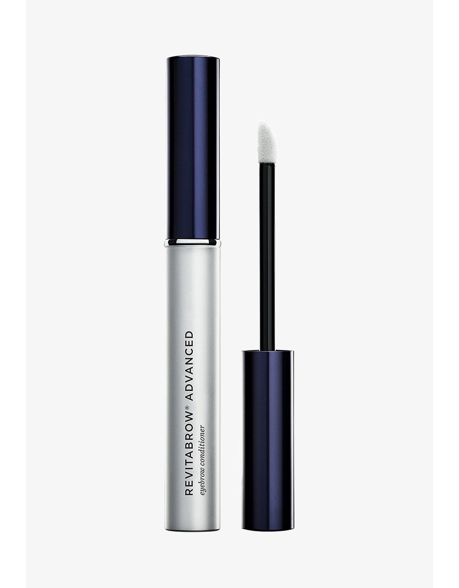 Revitalash Cosmetics RevitaBrow ® Advanced 3.0ml