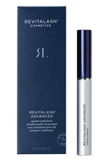 Revitalash Cosmetics RevitaLash ® Advanced 2.0ml