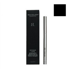 Revitalash Cosmetics Defining Eyeliner - Black