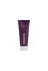 Margaret Dabbs Intensive Hydrating Foot Lotion Tube, 75ml