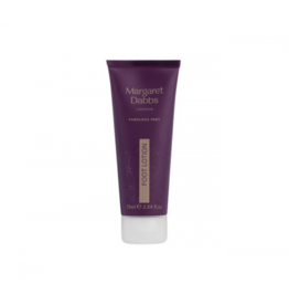 Margaret Dabbs Intensive Hydrating Foot Lotion 75ml Tube