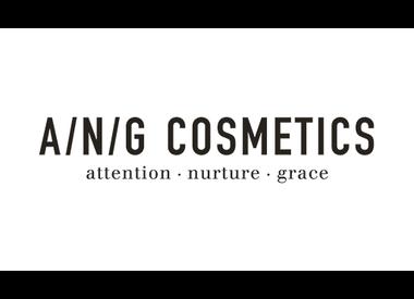 ANG Cosmetics