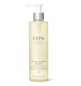 ESPA Bergamot Jasmine handwash