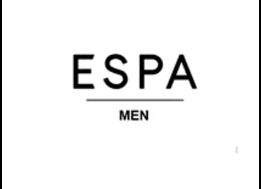 ESPA Men