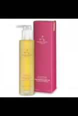 Aromatherapy Rose Body Oil, 100ml