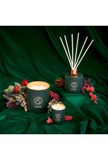 ESPA Winter Spice Votive Candle, 70g