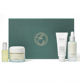 ESPA The Tri-Active™ Regenerating Collection