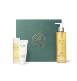 ESPA Relax and Tone