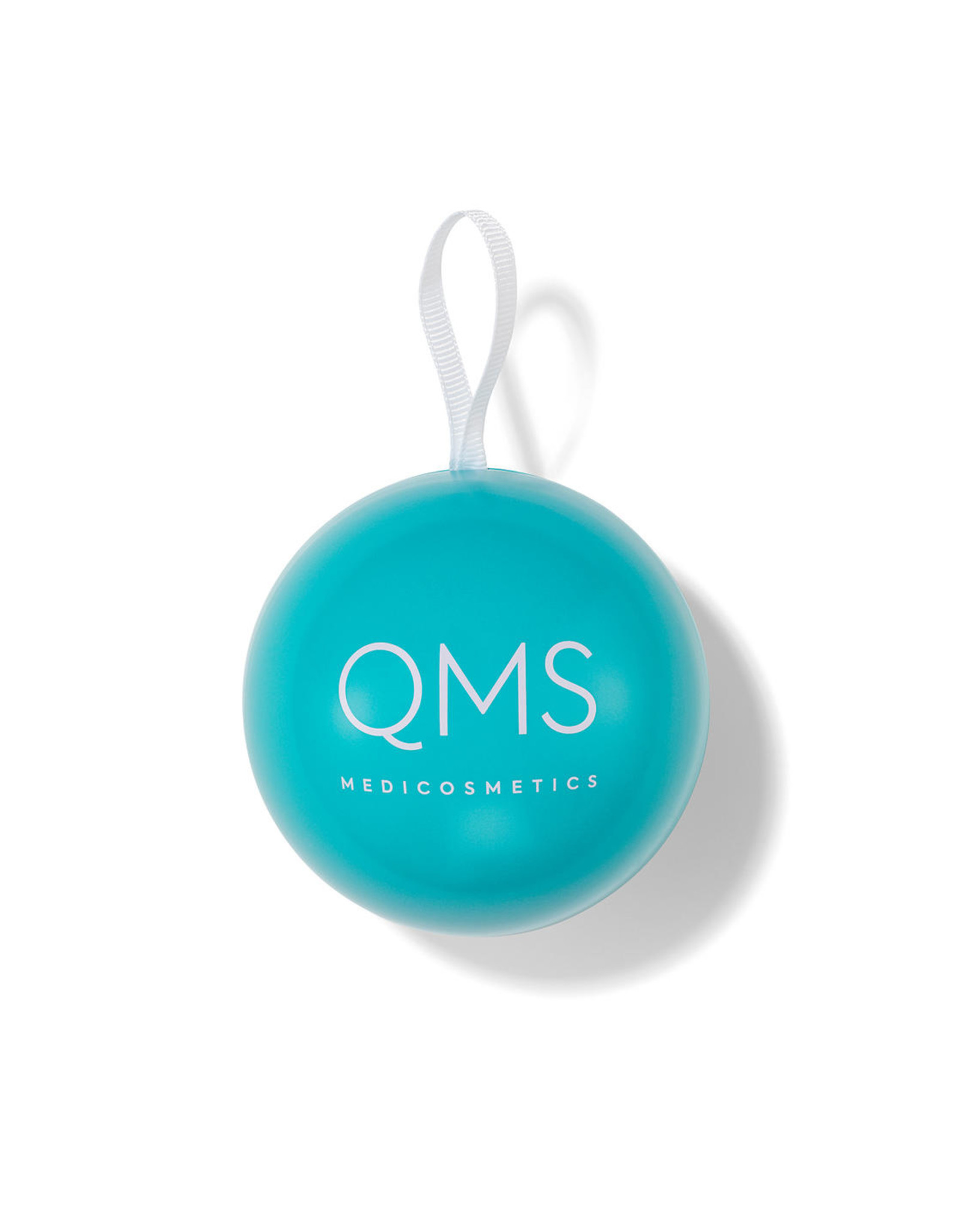 QMS Medicosmetics Collagen Sooth and Restore Treat