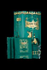 Kusmi Kusmi Tea Organic Tsarevna Tea Bags, 24pc