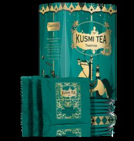 Kusmi Kusmi Tea Organic Tsarevna Tea Bags