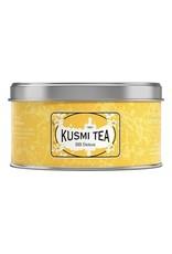 Kusmi Kusmi Tea BB Detox, 125g
