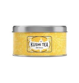 Kusmi Kusmi Tea BB Detox