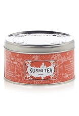 Kusmi Kusmi Tea Boost, 125g
