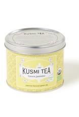 Kusmi Kusmi Tea Green Jasmine, 90g