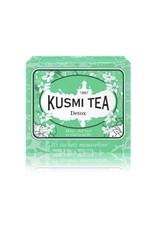 Kusmi Kusmi Tea Detox Bags, 20pc.