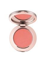Delilah Colour Blush