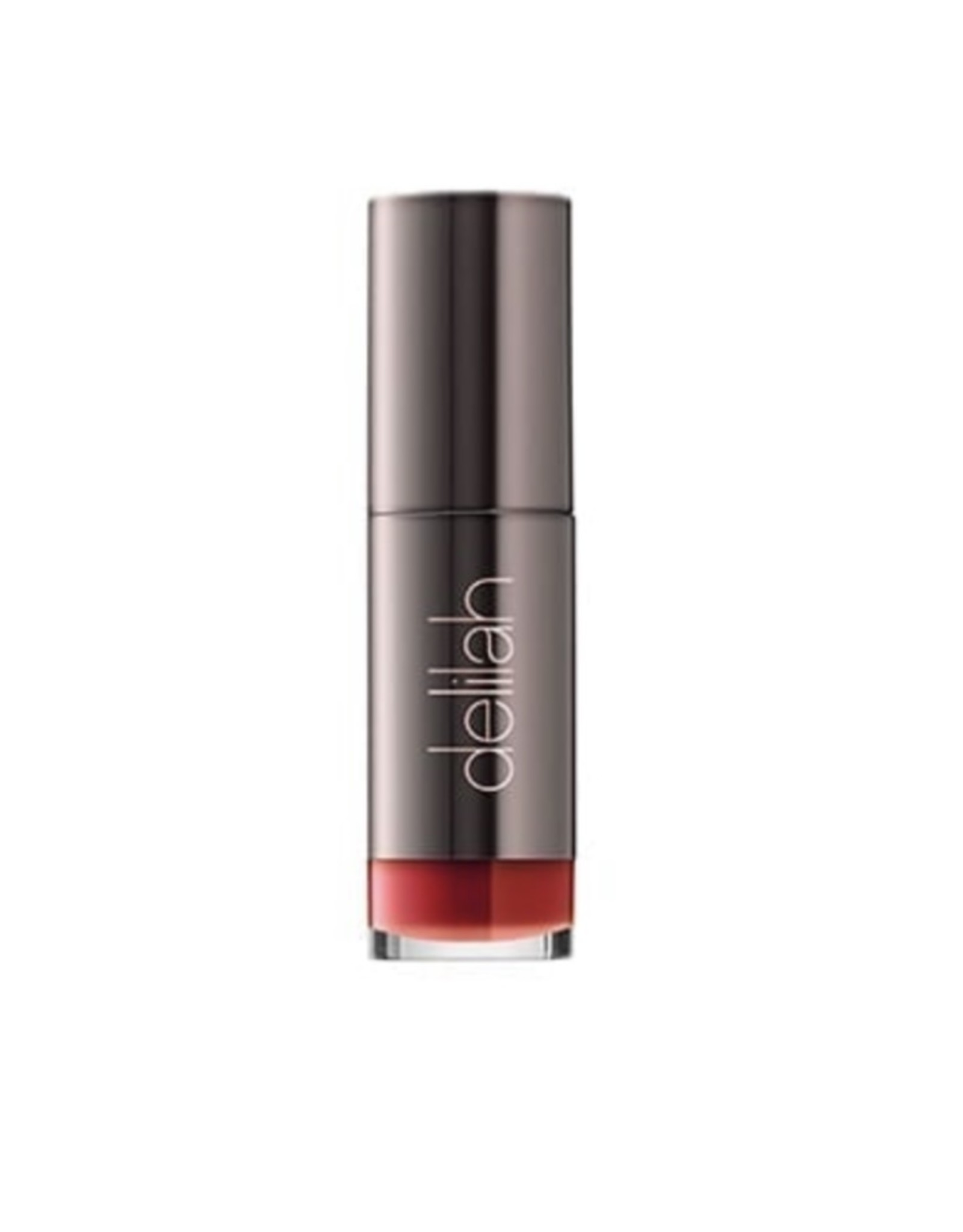 Delilah Colour Intense Liquid Lipstick