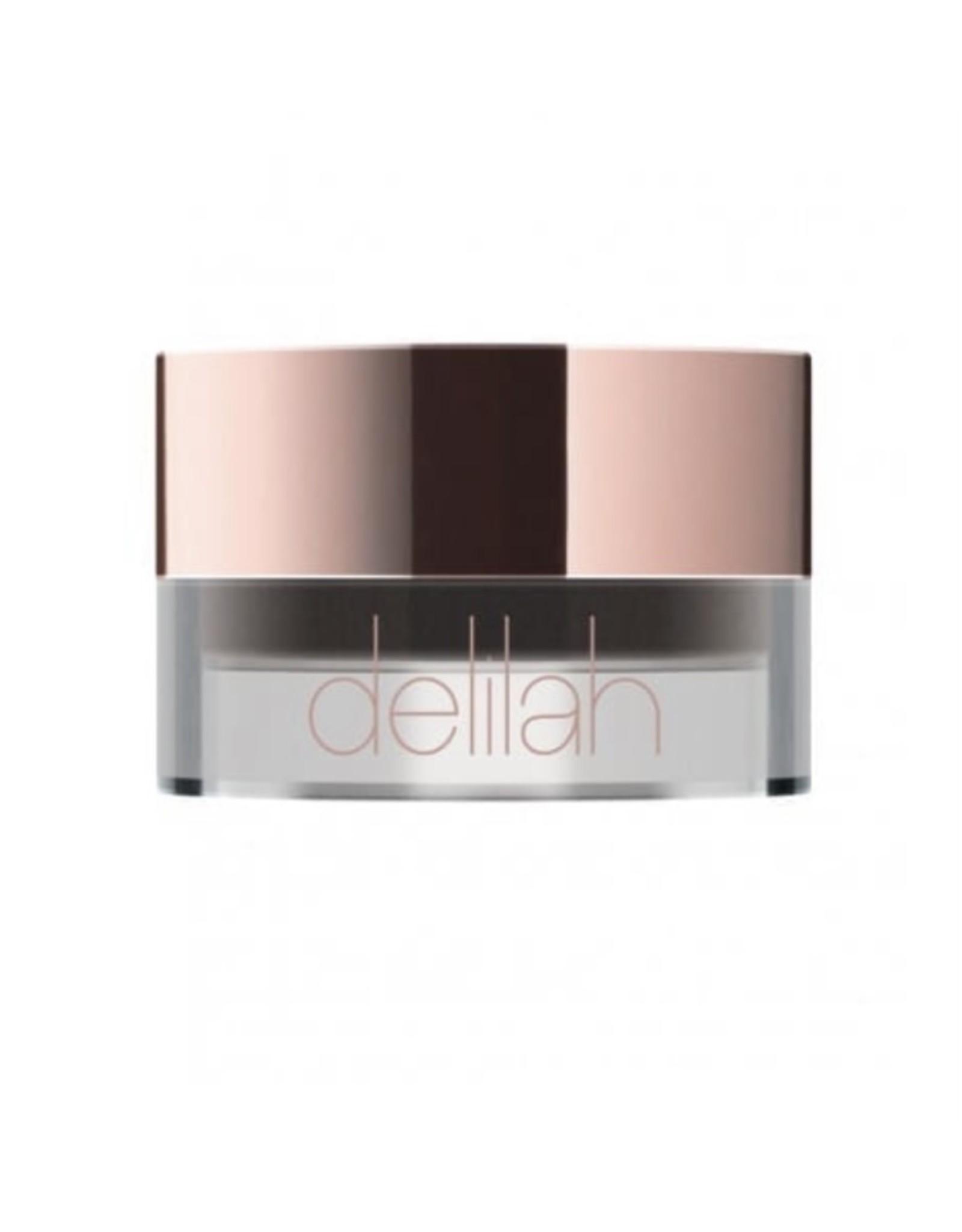 Delilah Gel Line Eye & Brow