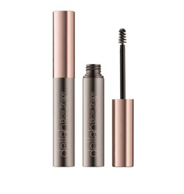 Delilah Brow Shape Gel